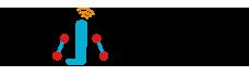 logo_koneta