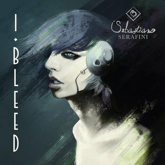 BLEED_COVER