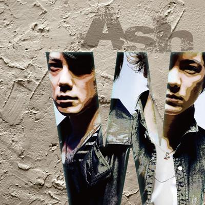 Ash_W-jacket