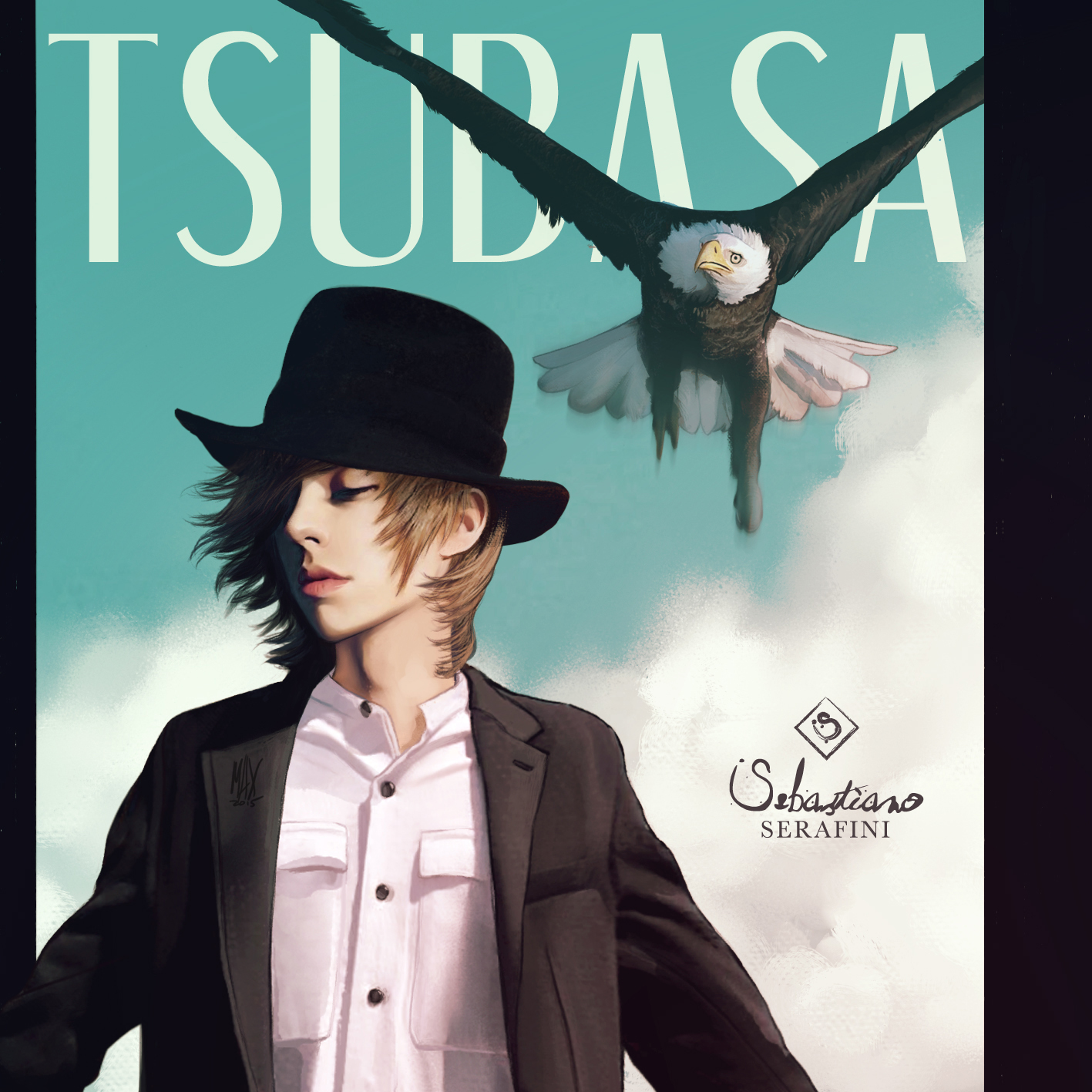 tsubasa-cover-final