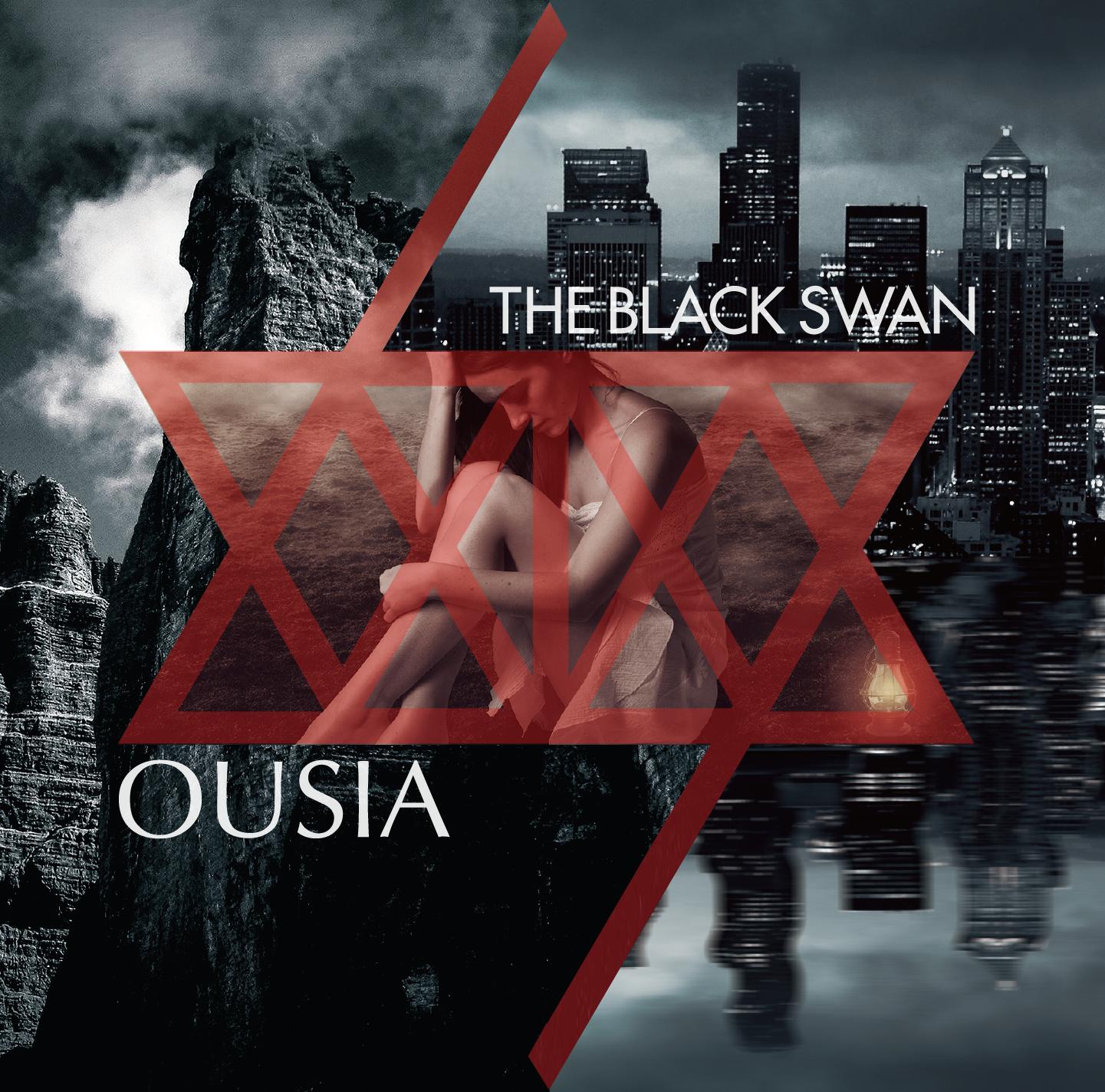 OUSIA_A