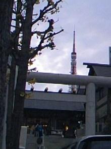 月刊歌謡曲編集部ろぐ-100103_1611~01.jpg