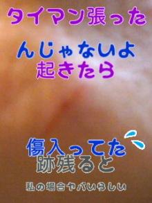 $ゲッカヨ編集部ろぐ-101230_0142~0100010002.jpg
