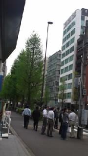 ゲッカヨ編集部ろぐ-110422_1202~010001.jpg