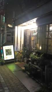 $ゲッカヨ編集部ろぐ-110430_2246~010001.jpg