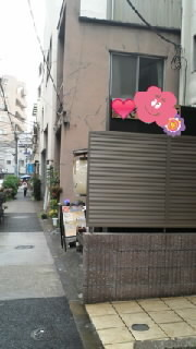 $ゲッカヨ編集部ろぐ-110510_1511~0100020001.jpg