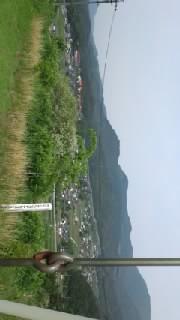 ゲッカヨ編集部ろぐ-110604_1525~010001.jpg