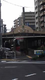 ゲッカヨ編集部ろぐ-110608_1516~010001.jpg