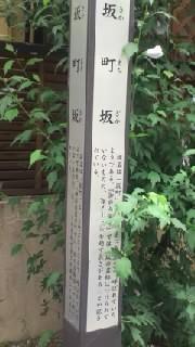 ゲッカヨ編集部ろぐ-110727_1259~010001.jpg