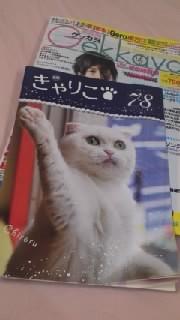 $ゲッカヨ編集部ろぐ-110806_0158~010001.jpg